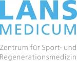 LANS MEDICUM – Zentrum für Sport- und Regenderationsmedizin